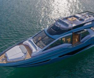 Sessa-Gullwing-Fly-68-yacht-exterior-920x534-1