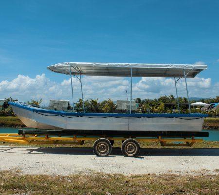 alurpoter-boats-killerwhave-EZ-Dive-675-philippines-best-dive-boat-08