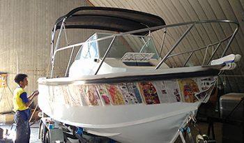 boat-repair01