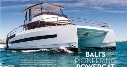 Bali 4.3 My Powercat