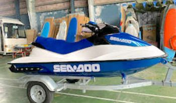 seadoo_155-at