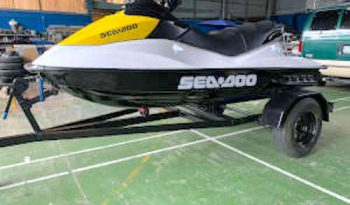 seadoo_155_yellow-at