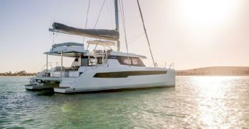 Boat Classified Services Leopard 50 6790868_20180731004842278_1_XLARGE