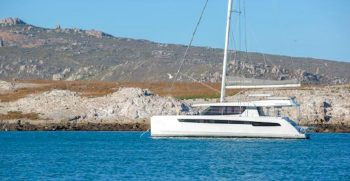 Boat Classified Services Leopard 50 6790868_20180731004852182_1_XLARGE