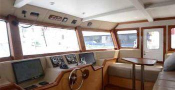 catamaran7
