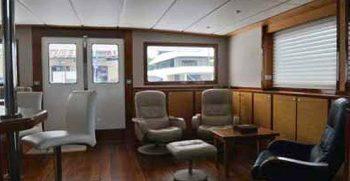catamaran8