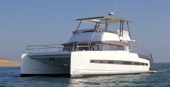catamaran21